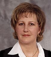 Elisabeth Hager