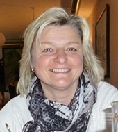 Michaela Lang