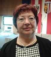 Manuela Zielke