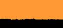 DAHEIM – Pflege mit Kompetenz Logo
